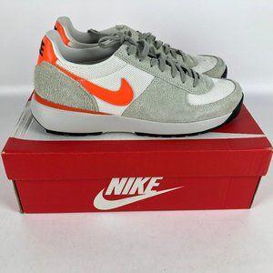 Nike Lavadome Ultra Suede Men's Sz 9.5 844574 001